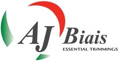 Logo Ajbiais