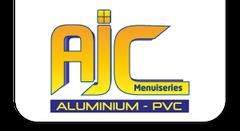 Logo Ajc Menuiseries