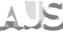 Logo Ajs Extincteurs Securite Incendie