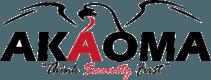 Logo Akaoma Consulting - Hackademy - Intelligency
