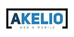 Logo Akelio
