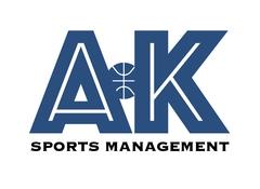 Logo Aksports