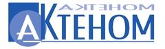 Logo Aktehom