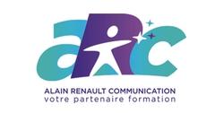 Logo Editions Ludicatif