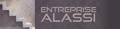 Logo Alassi