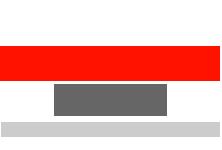 Logo SARL Jean Bardet