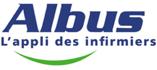 Logo Albus