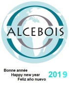 Logo Alcebois