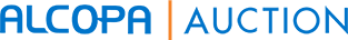 Logo Alcopa Auction