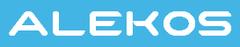 Logo Alekos