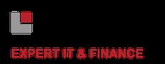 Logo Algofi