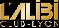 Logo La Feria