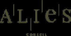 Logo Alies Conseil