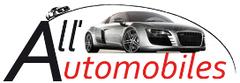 Logo All'Automobiles aux Delices du Liba
