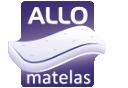 Logo Allo Matelas