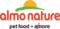 Logo Almo Nature France