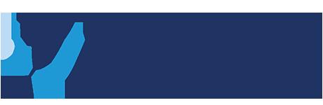 Logo Alnylam France SAS