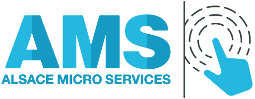 Logo Alsace Micro Services