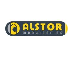 Logo Alstor