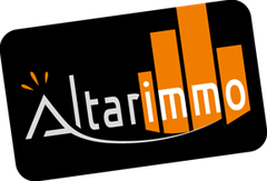 Logo Altarimmo