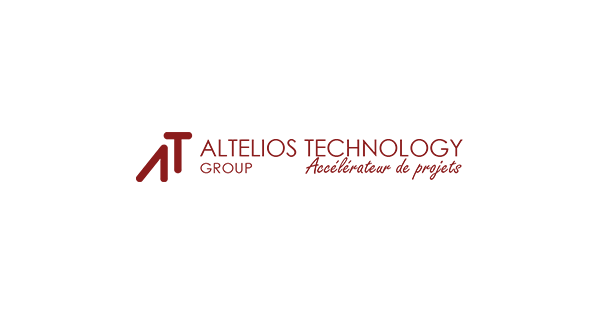 Logo Neptus