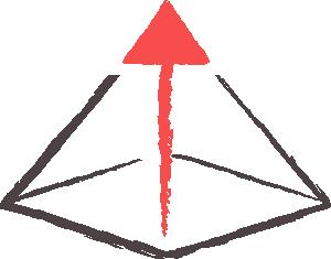 Logo Alter Pro Formation