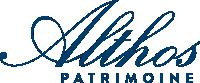 Logo France Credits Pro