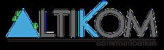 Logo Altikom