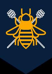 Logo Alveus