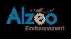 Logo Alzeo Environnement Ouest