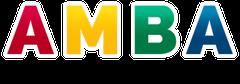 Logo Amba