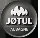 Logo Ambiance Feu