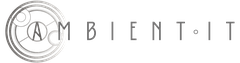 Logo Ambient It