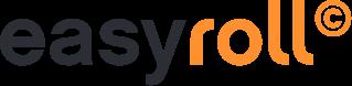 Logo Amb Picot