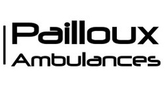 Logo Ambulances Carton Blois