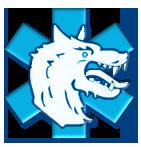 Logo Ambulance Feybesse