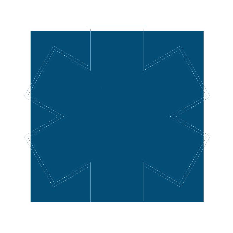 Logo Phs Assistance