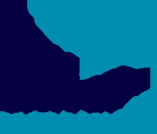 Logo Ambulance Assistance Tillier