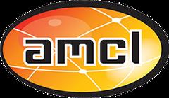 Logo Amcl