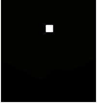 Logo Amede