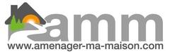 Logo Amenager Ma Maison