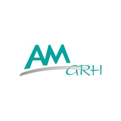 Logo Am Grh