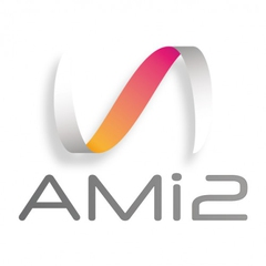 Logo Ami 2