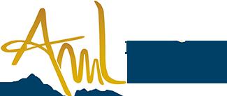 Logo Aml Immobilier