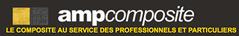 Logo Amp Composite