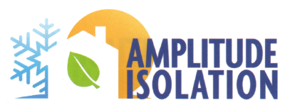 Logo Amplitude Isolation