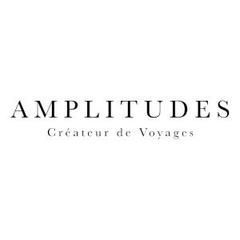 Logo Amplitude
