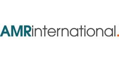 Logo Amr International Limited