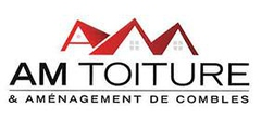 Logo Am Toiture