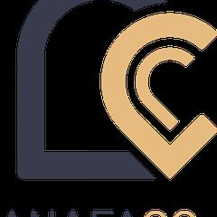 Logo Ass Nat Assist Administ Fiscale Avocat